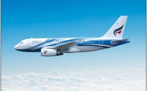 Bangkok Airways va lancer des vols vers Krabi et Mandalay