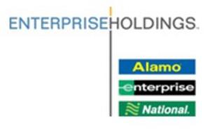 Toutes les marques Enterprise restent ouvertes pendant le confinement