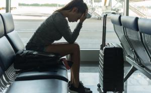 APST : la garantie voyage des consommateurs va-t-elle exploser en vol ?
