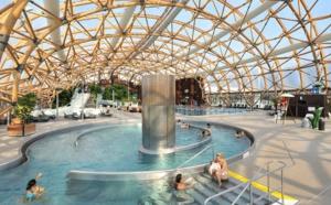 Haute-Savoie : l'UCPA fait l'acquisition du pôle loisirs du VITAM
