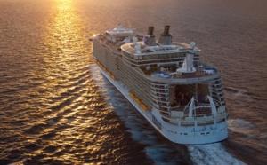 Royal Caribbean suspend ses croisières jusqu'à la fin de l'année 2020