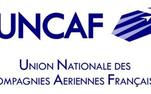 L'UNCAF demande à l'Etat des mesures de soutien pour les petites compagnies aériennes
