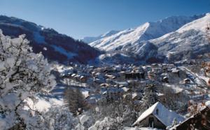 """Valloire Tourisme : """"il faut que la montagne française parle d'une seule et même voix"""""""