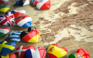 Tourisme : vers une nouvelle fermeture des frontières européennes ?