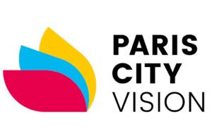 """PSE Paris City Vision : """"Nos espoirs de reprise d'activité en septembre se sont envolés fin août"""""""