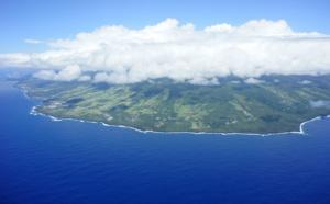 Salon de la plongée : La Réunion restructure pour mieux cibler le marché plongeurs