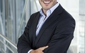 Rezidor Hotel Group : Elie Younes nommé Vice-Président et Directeur du Développement