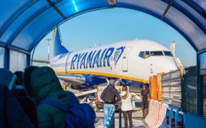 Aérien : et si à la fin il ne restait plus que le modèle low cost ?