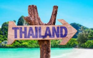 La Thaïlande reprend la délivrance des visas touristiques aux Français sous conditions...