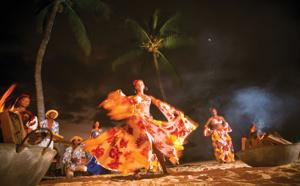 L'île Maurice et son artisanat