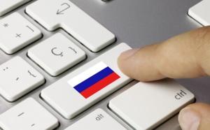 Russie: le Premier Ministre approuve la procédure de délivrance du visa électronique