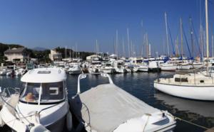 N°4 #PartezenCorse : La plaisance Corse engagée dans le développement durable