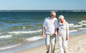 Les seniors sont-ils toujours une clientèle d'avenir ?