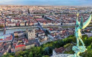 La quadruple peine du tourisme urbain post Covid