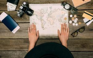 Quand l'absence de voyages nuit gravement à notre santé