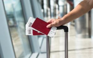 """Confinement : vers une dérogation """"transport"""" permettant aux clients de pouvoir voyager ?"""