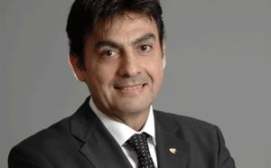 """G. Azouze (Rencontres du SNAV) : """"Notre industrie a besoin d'avoir une vision prospective globale"""""""
