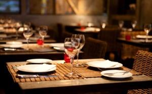 Obtenir pour les restaurants et débits de boissons la même dérogation que la restauration collective /crédit DepositPhoto