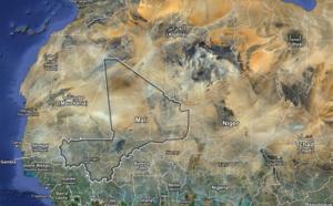 Intervention française au Mali : quel impact pour les pros du tourisme ?