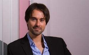 Lastminute.com : un vivier de candidatures spontanées prêtes à l'emploi