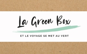 Tourisme responsable : Eden Tour lance sa Green Box