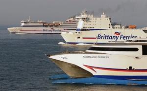 Brittany Ferries innove en lançant des séjours au Portugal