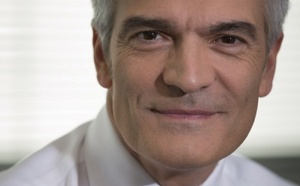 transavia.com : Antoine Pussiau nommé Président-directeur général