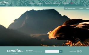 Connections Réunion agence réceptive spécialiste de la Réunion est totalement viable ! - DR
