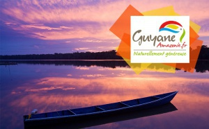 Comité du Tourisme de la Guyane