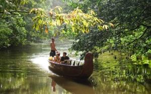 La Guyane est prête à accueillir les touristes