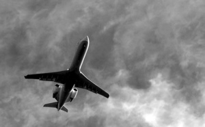 Pour les compagnies aériennes, les trafics ne reprendront pas leurs niveaux de 2019 avant au moins 2024 © DR