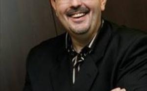 La Fonderie : Bruno Belletier nommé Directeur Conseil et Création
