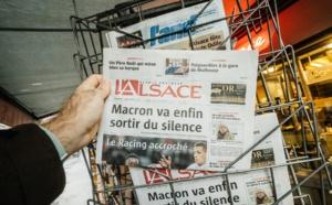 Tourisme : qu'attendent les professionnels de l'allocution d'Emmanuel Macron ?