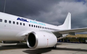 Aérien : quel pavillon français après la crise ?