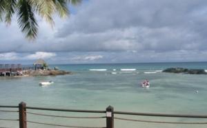 Seychelles : après de fortes inondations à Mahé, la situation revient à la normale