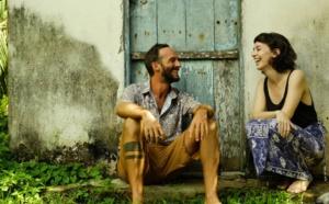 Sri Lanka : Julien Bailly va bâtir le 1er hôtel du pays en bambou indigène traité