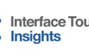 Interface Tourism Group lance Interface Insights et se dote d'un outil de data