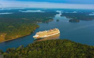 Norwegian Cruise Line donne le coup d'envoi pour les réservations de l'été 2023