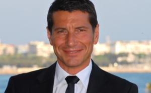 Le CRT Côte d'Azur dévoile sa stratégie de relance pour 2021