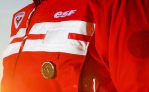 Station de ski : les moniteurs voient rouge suite aux annonces d'Emmanuel Macron