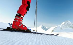 Ski pour les fêtes : des élus et des professionnels de la montagne lancent une pétition
