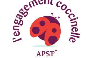 APST : Bercy renforce les contrôles pour assurer la pérennité du fonds de garantie