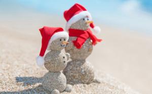 Futuroscopie : Vacances de Noël, quand tous les futurs sont permis