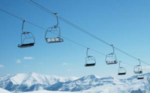 Remontées mécaniques fermées à Noël : les TO spécialistes du ski font face à une vague d'annulations
