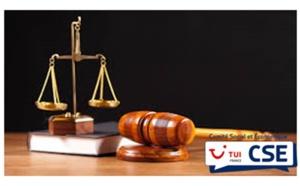 Référé de février 2020 : le CSE de TUI France obtient près de 150 000 €