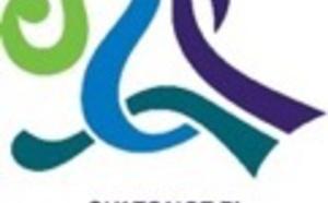 Sultanat d'Oman : 4 sessions de formation en décembre