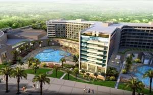 Russie : Rezidor Hotel Group ouvre un hôtel à Sochi