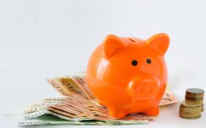 Agences, TO : le plafond du fonds de solidarité de décembre relevé à 200 000€