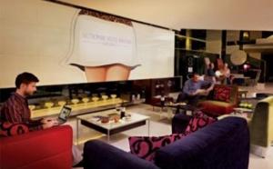 Hôtels et Préférence ouvre un hôtel à Hong-Kong