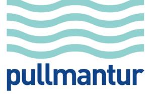 Pullmantur : la compagnie pourrait-elle faire son retour ?